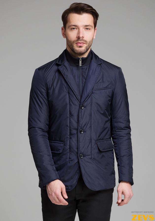 Мода осень 2017женские куртки ветровки плащи