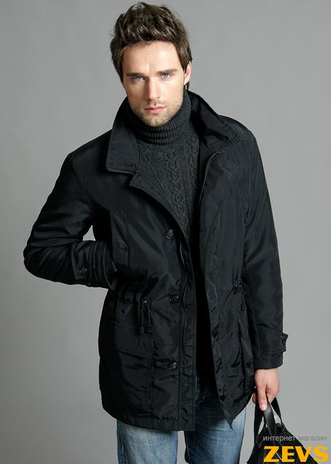sezonmoda.ru - Мужские осенние куртки