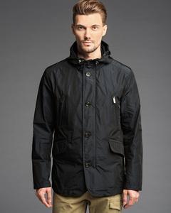 Мужская одежда зима осень с доставкой