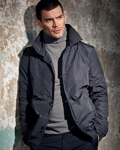 где в москве можно купить классные теплые пуховики куртки