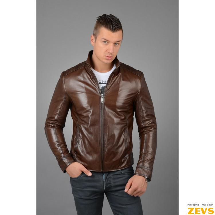 кожаные куртки мужские, мужские
