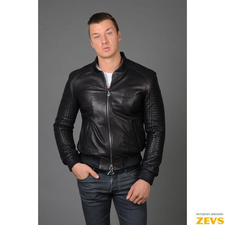 Немецкие куртки спб
