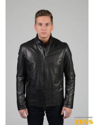 Молодежные осенние куртки спб
