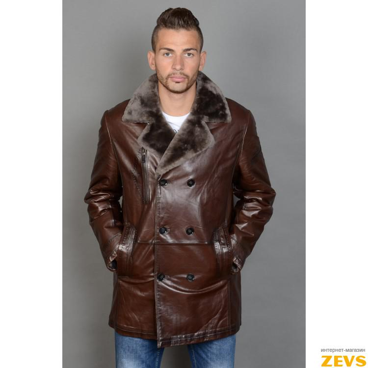 Куртку Наяда Купить
