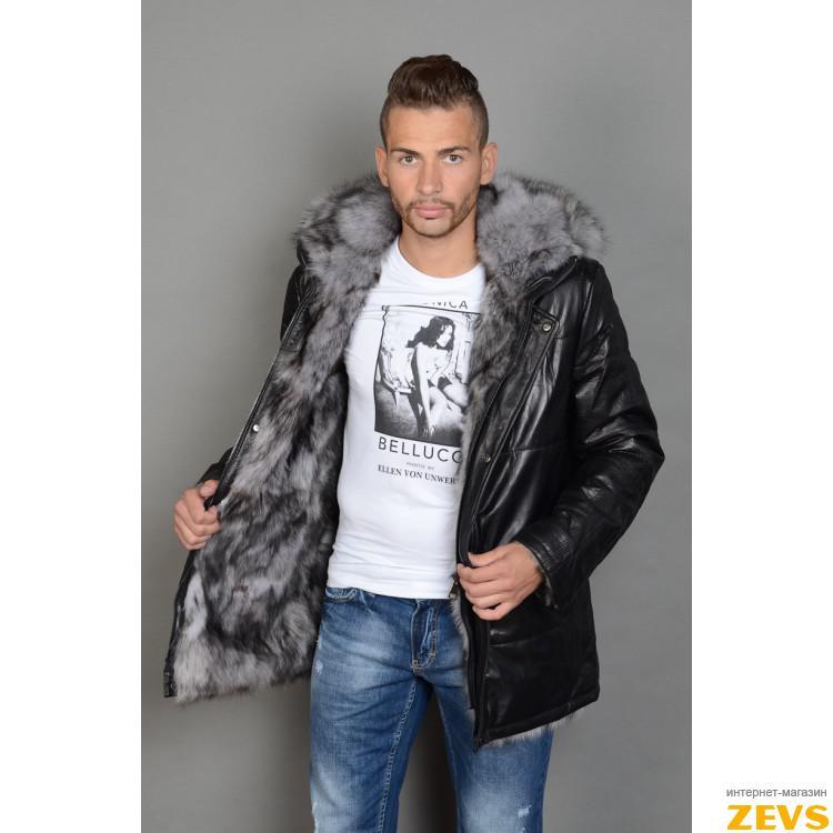 Купить мужскую куртку в ейске