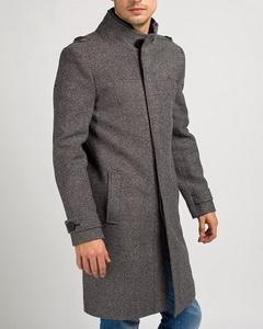 Модная одежда: Мужские шляпы в Фрязино