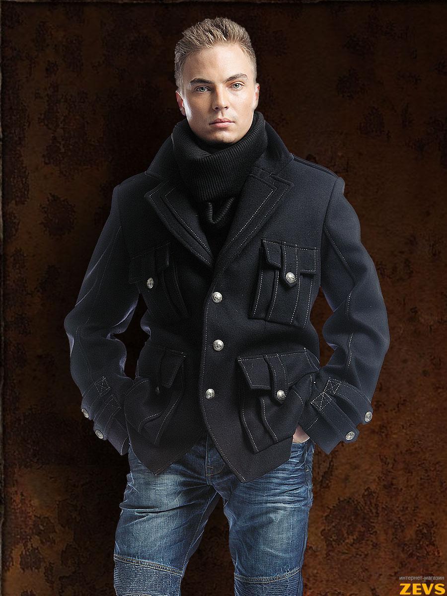 И функциональности каждого пальто