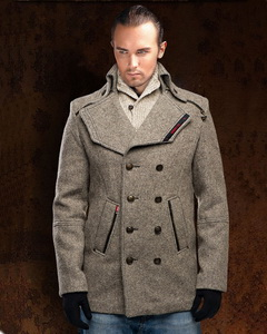 Пальто куртки 2018 Самара