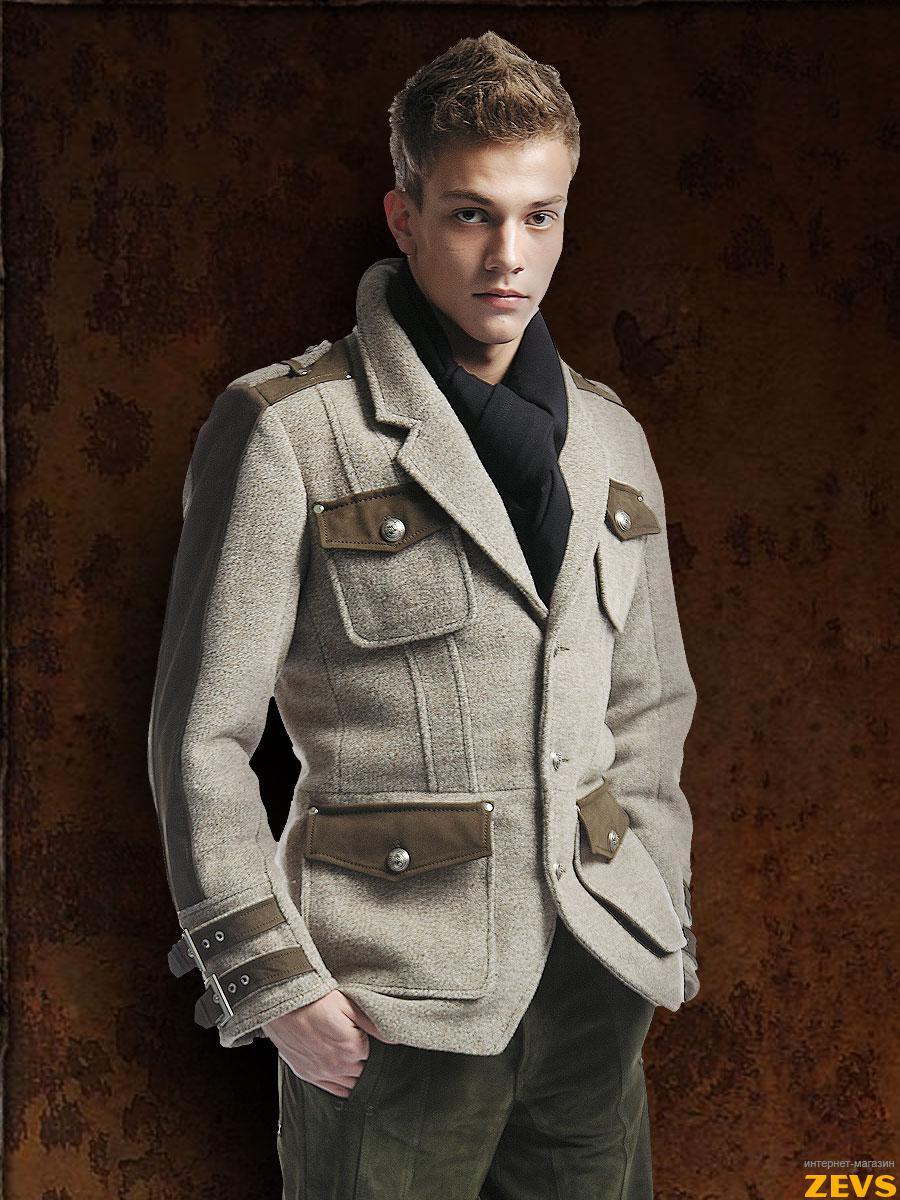 Мужская одежда - купить в интернет магазине ZEVS. Сайт мужской ... 8c41cff8538