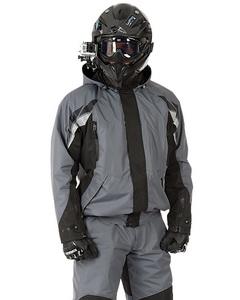 Мужской влаго- ветро- грязезащитный спортивный костюм KOBRA-1 купить ... f674c03d660