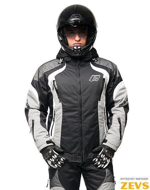Мужская горнолыжная куртка из мембранной ткани NEXT купить в ... 8155fd8ffef