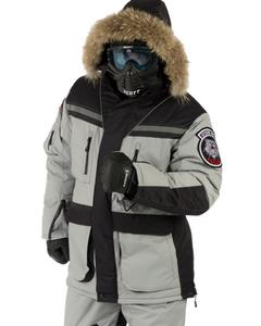 Зимние пальто 2018 купить Самара