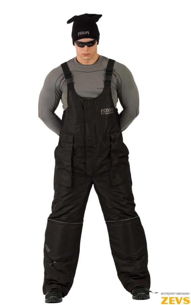 Одежда для снегохода (костюмы, комбинезоны), снегоходная экипировка ... e4d513e46e2