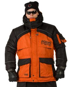 modis зимняя одежда кострома