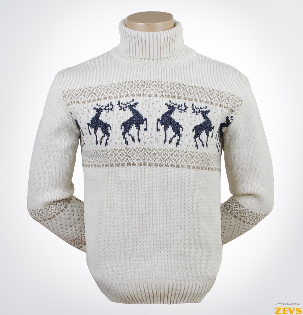 Кофты жакеты пуловеры с доставкой