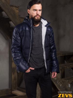 sezonmoda.ru - Осенние куртки мужские 2015