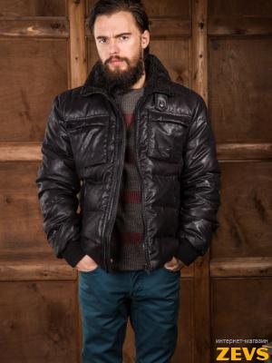 Купить Куртку Зимнюю Россия