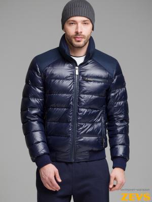 Зимняя куртка фото женские