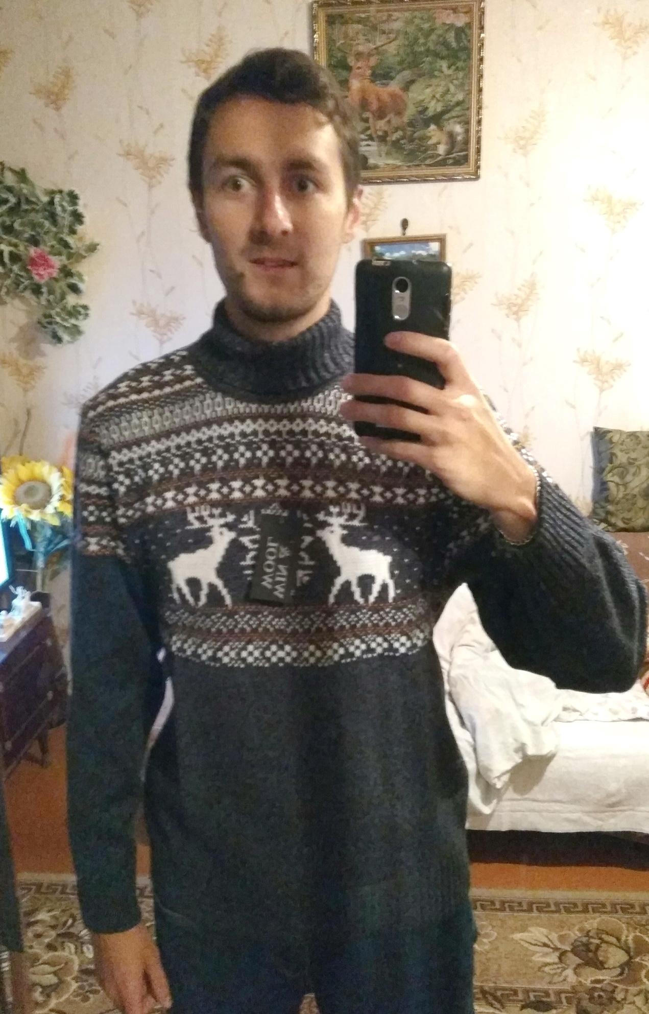 Термокостюм (комбинезон) мужской зимний 2SKIN, Fossa купить в ... 7b799a69f24