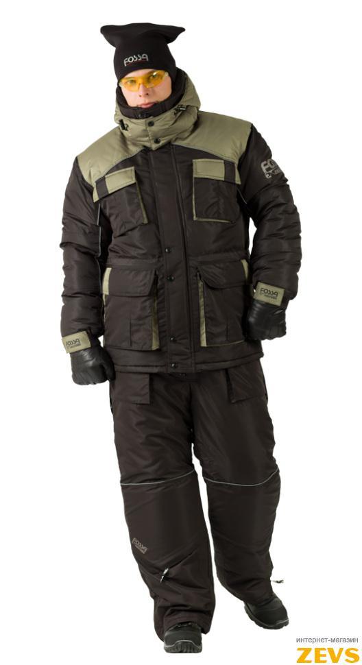 На фото мужские осенние куртки 2014
